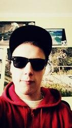 Profilový obrázek Mr. Spin