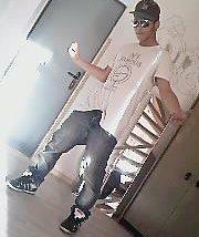 Profilový obrázek TripBoyz