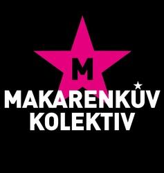 Profilový obrázek Makarenkův kolektiv
