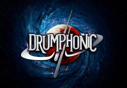 Profilový obrázek Drumphonic
