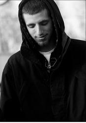 Profilový obrázek Black Productions