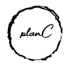 Profilový obrázek planC