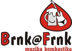 Profilový obrázek Petr Čermák - Brnk@Frnk