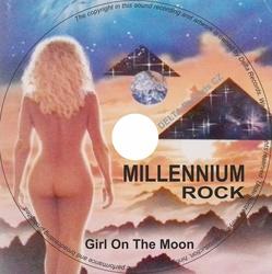 Profilový obrázek Millennium Rock