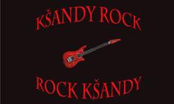 Profilový obrázek Rock Kšandy
