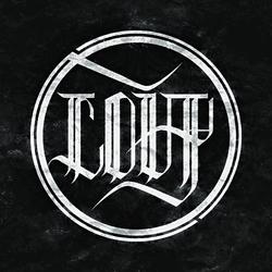Profilový obrázek Coup