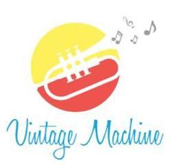 Profilový obrázek Vintage Machine