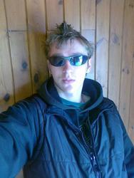 Profilový obrázek E.deron