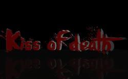Profilový obrázek Kiss of death