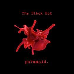Profilový obrázek The Black Box