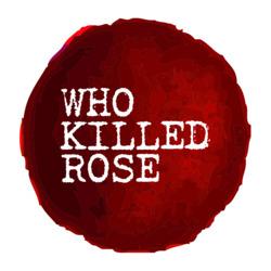 Profilový obrázek Who Killed Rose