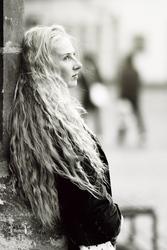 Profilový obrázek Anna Poubová