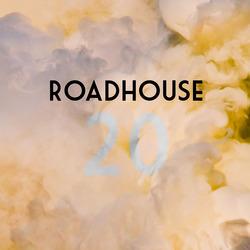 Profilový obrázek Roadhouse