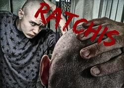 Profilový obrázek Ratchis
