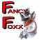 Profilový obrázek Fancy Foxx