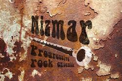 Profilový obrázek Mizmar
