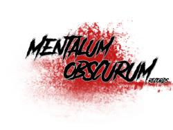 Profilový obrázek Mentalum Obscurum Records