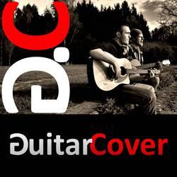 Profilový obrázek Guitar Cover