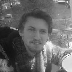 Profilový obrázek Kwidokwik