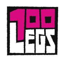 Profilový obrázek 100Legs