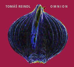 Profilový obrázek Omnion