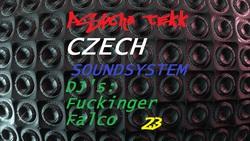 Profilový obrázek PsychoTekk SoundSystem