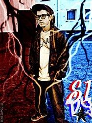 Profilový obrázek Sidy