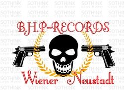 Profilový obrázek SOCHY   B.h.p.-Records