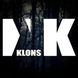 Profilový obrázek Klons