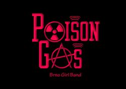 Profilový obrázek Poison Gas