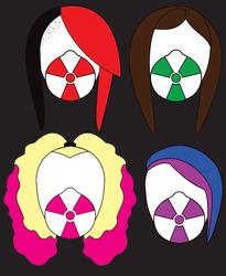 Profilový obrázek Poison Sweets