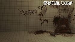 Profilový obrázek Brutal corp