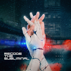 Profilový obrázek Recode the Subliminal