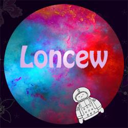 Profilový obrázek Loncew