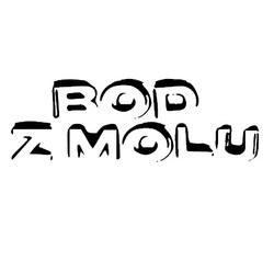 Profilový obrázek Bod z molu