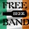 Profilový obrázek Free Beer Band