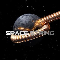 Profilový obrázek Space String