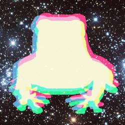 Profilový obrázek Cosmic Toad