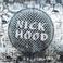 Profilový obrázek Nick Hood