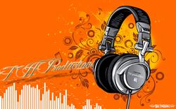 Profilový obrázek T.H productions beats
