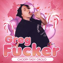 Profilový obrázek Greg Fucker