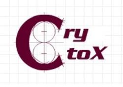 Profilový obrázek Crytox