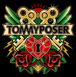 Profilový obrázek Tommy Poser