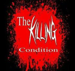 Profilový obrázek The Killing Condition