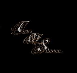 Profilový obrázek Tears Of Silence