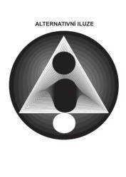 Profilový obrázek Alternativní iluze