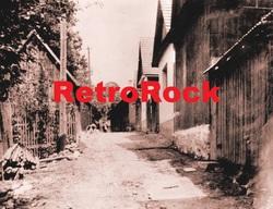 Profilový obrázek Retro Rock
