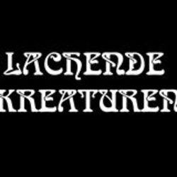 Profilový obrázek Lachende Kreaturen