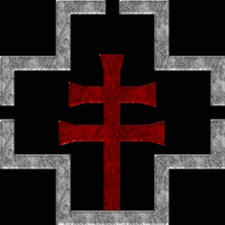 Profilový obrázek Rammstein revival band SK