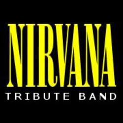 Profilový obrázek Nirvana tribute - In The Name Of Cobain